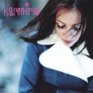 Karen Ires