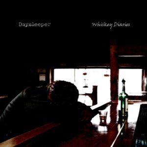 Whiskey Diaries