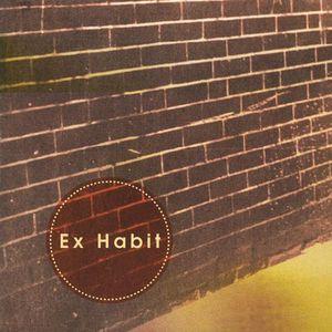 Ex Habit