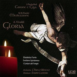 Pachelbel-Panitti-Vivaldi