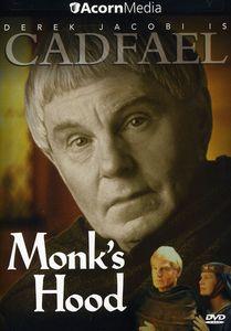 Cadfael: Monk's Hood