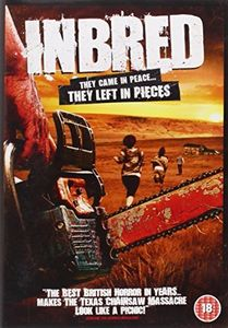Inbred [Import]