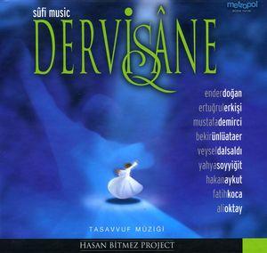 Sufi Music 1