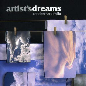 Artist's Dreams