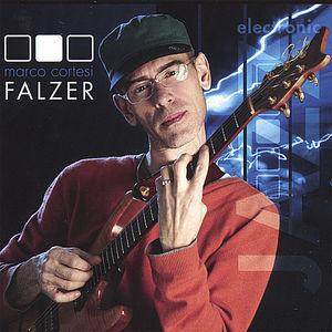 Falzer