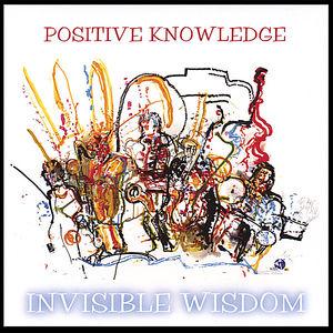 Invisible Wisdom