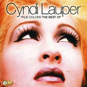 True Colors: Best of [Import]
