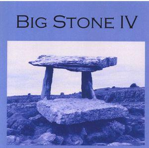 Big Stone Iv II