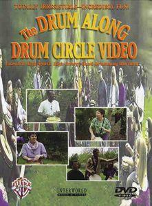 Drum Along: Drum Circle