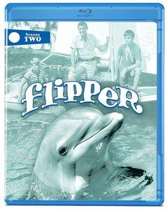 Flipper: Season Two