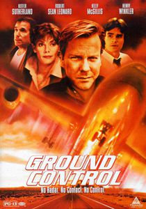 Ground Control /  Movie