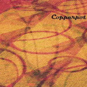 Copperpot