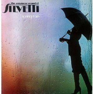 Spring Rain [Import]