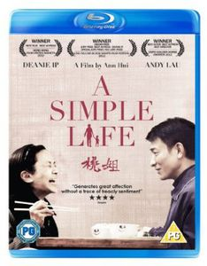 Simple Life [Import]