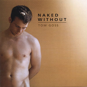 Naked Without