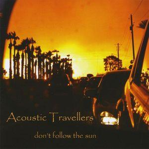 Don't Follow the Sun