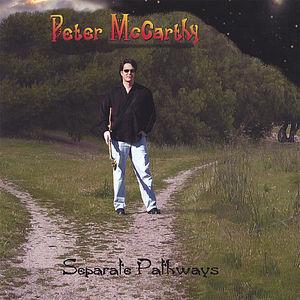 Separate Pathways