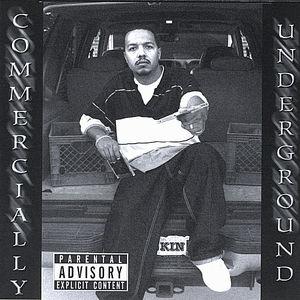 Commercially Underground