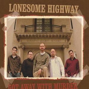 Got Away with Murder