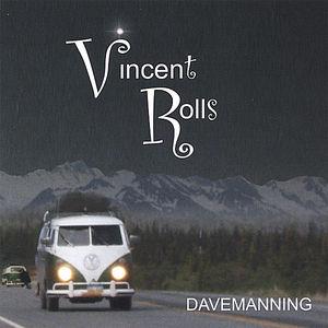 Vincent Rolls