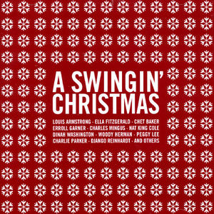 Swingin' Christmas [Import]