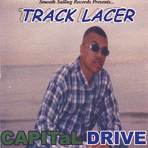 Capital Drive