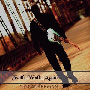 Faith Walk Again