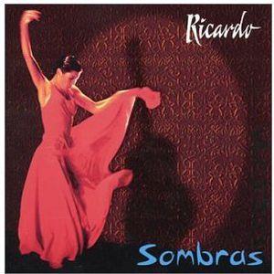 Shadows/ Sombras