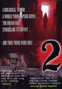 2 (Indie Zombie Film)