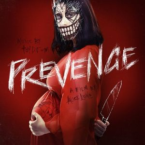 Prevenge (Original Soundtrack) [Import]