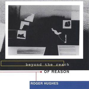 Beyond the Reach of Reason