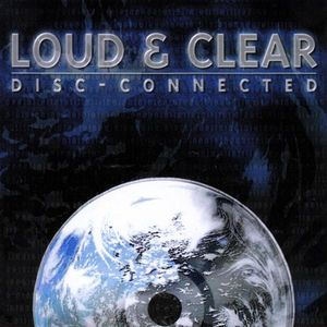 Disc-Connected