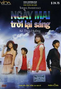 Ngay Mai Troi Lai Sang 2