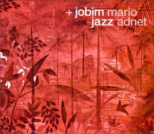 Jobim Jazz [Import]