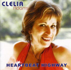 Heartbeat Highway