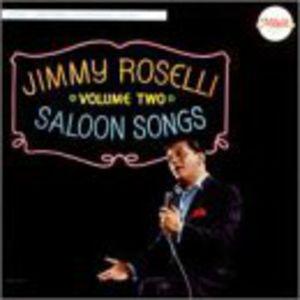 Saloon Songs # 2