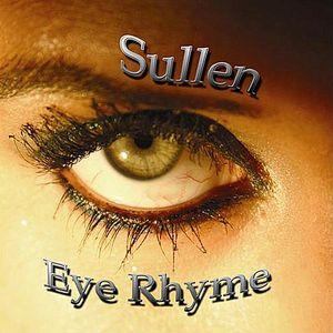 Eye Rhyme