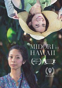 Midori In Hawaii
