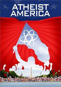 Atheist America