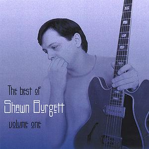 Best of Shawn Burgett 1