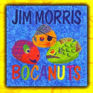 Bocanuts