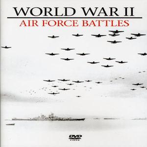 Air Force Battles