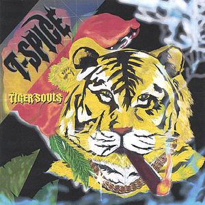 Tiger Souls