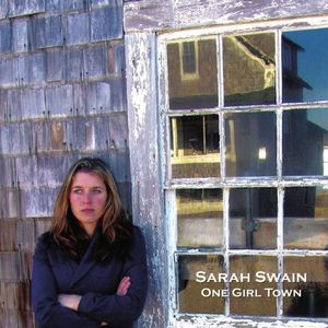 One Girl Town