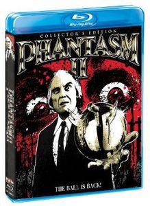 Phantasm II (Collector's Edition)