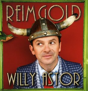 Reimgold [Import]