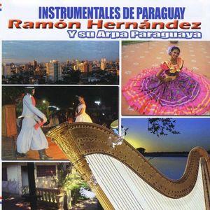 Instrumentales de Paraguay