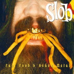 Fast Food & Heavy Metal