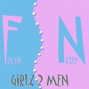Girlz2Men