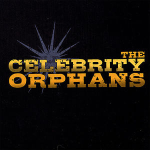 Celebrity Orphans